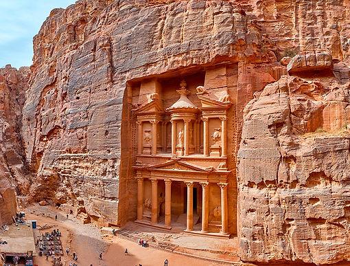 petra-templo-al-khazneh-jordania-5062068