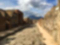pompeia-min.jpg