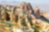 capadocia-paisaje-min.jpg