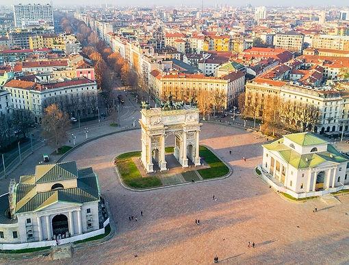 vista-aérea-de-milão-itália.jpg