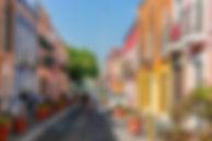 Puebla-Mexico-Callejon-de-los-Sapos-min.