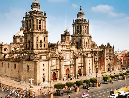 cidade_do_méxico-min.png