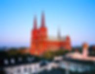 Czenstochowa-min.jpg
