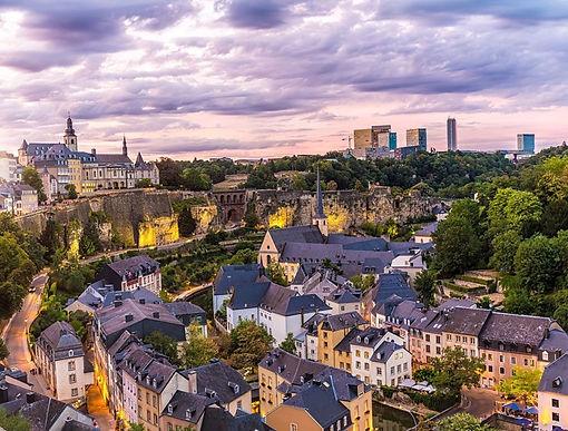 luxemburgo-min.jpg