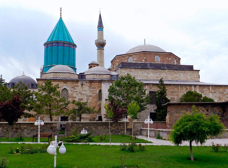 Konya-01a.jpg