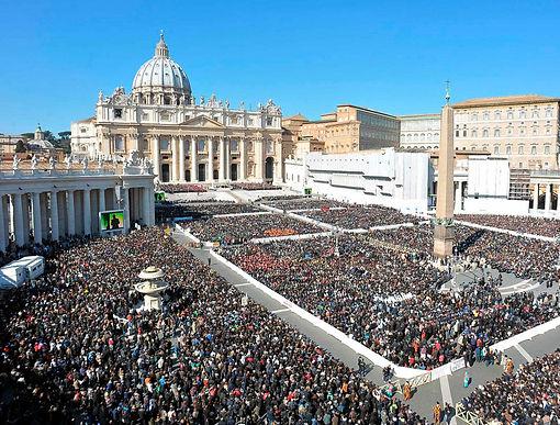 ROMA CAPA 2.jpg