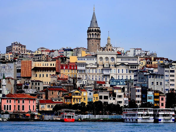 Istambul_Pixabay-min.jpg