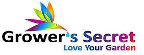 Growers Secret_PNG.jpg