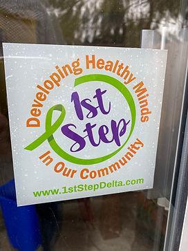 1st Step Rio Vista Healthy Minds.JPEG
