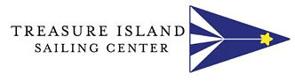 Treasure Island Sailing Center.JPG