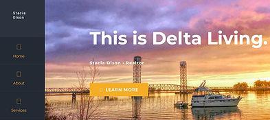 California Delta Living.JPG
