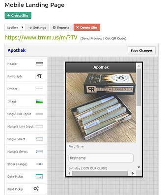 Mobile Landing Pages_JPG.jpg
