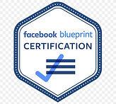 facebook-blueprint-advertising-professio