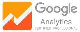 Google Analtics Certification.jpg