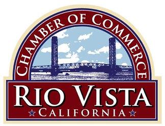 Rio Vista Chamber of Commerce.JPG
