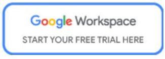 14-day Free Trial - button_JPG.jpg