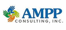 ampp_consulting_inc_large.jpg