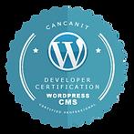 badge-wordpress.png