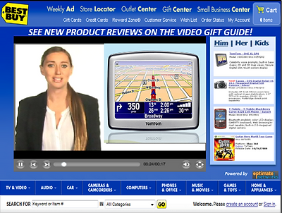 Video Commercials_PNG.png