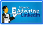 Linked-in Ad - Small.png