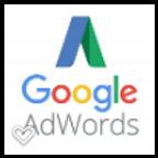 Google AdWord.png