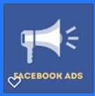 Facebook Ads (1).png
