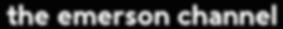 Screen Shot 2020-01-04 at 7.36.19 PM.png