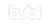 tubi_brand-wordmark-color.png