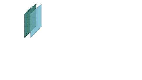 EVVY40 Logo.png