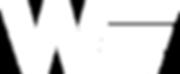 WE Letter Logo (W) v4.png