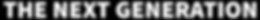TNG Letter Logo.png