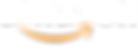 amazon-smile-png-17-transparent.png