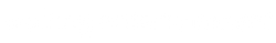 WE Name Logo (W).png