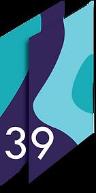 EVVY39 Logo.png