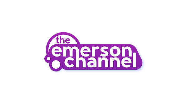 Logo On Background1.png