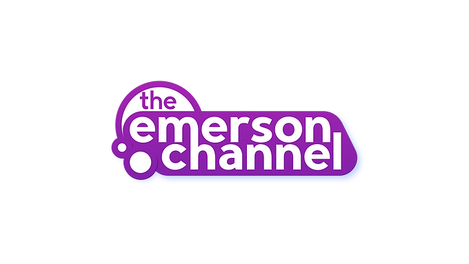 The Emerson Channel