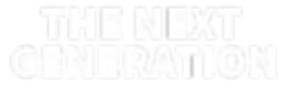 TNG Logo 2.png