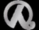 Alexistyle insignia