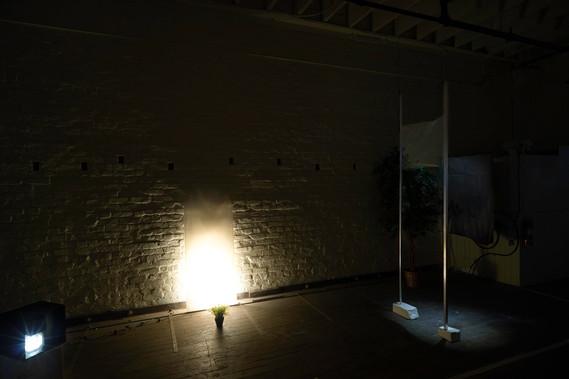Balloons (installation image)
