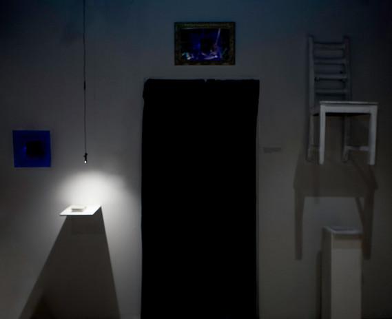 Cenotaph (installation image 2)