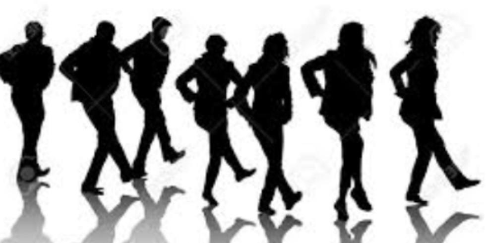 Free Line Dance Class (Zoom) (2)