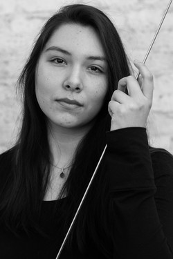 Maricella Monterrubio