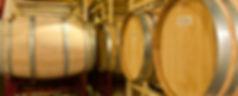 wooden barrels.jpg