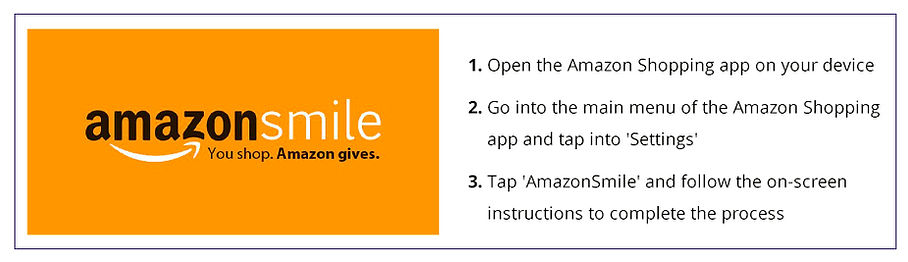 AMAZONSMILE image for website.jpg
