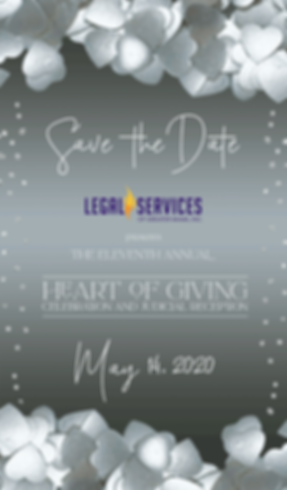 20LSGM005_HOG-Save-the-Date-eNewsletter.