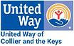 UWCK Logo.jpg