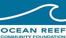 FINAL-ORCF-logo.jpg