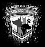 K9 Services Unlimited - All Breed Dog Training