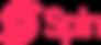 logo_spin_transp.png