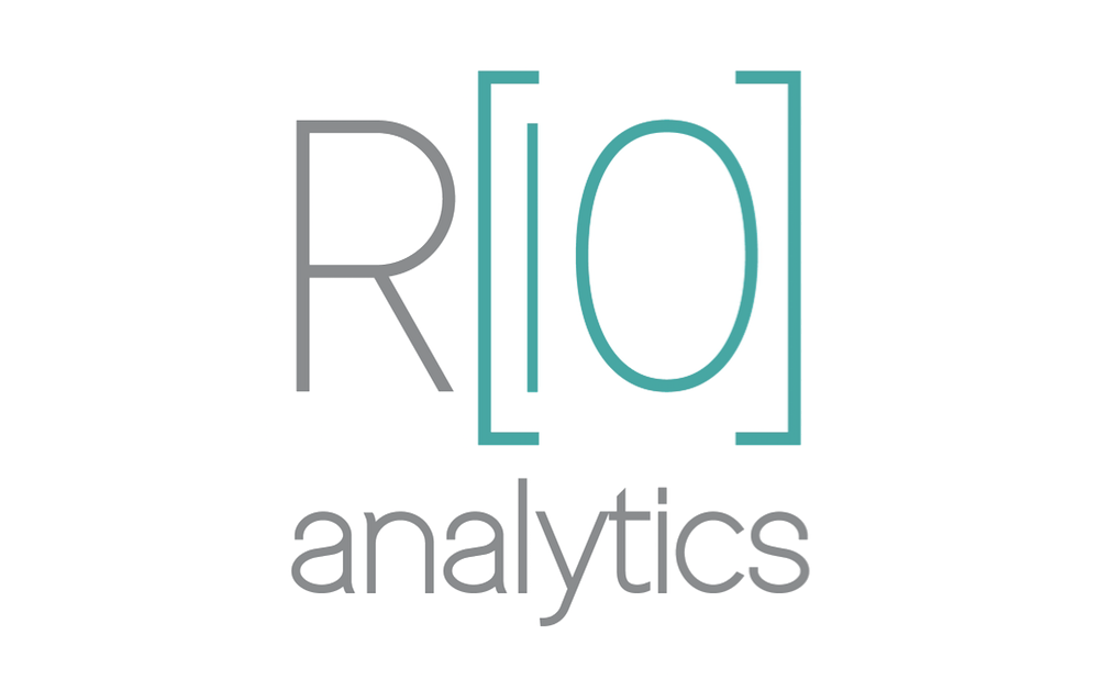 Logo Rio Analytics.png